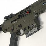 OD-Green-2
