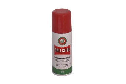 ballistol-50ml1