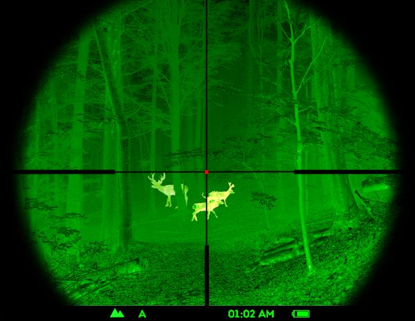 Forest-view-reticle2