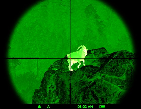 Mountain-view-reticle1