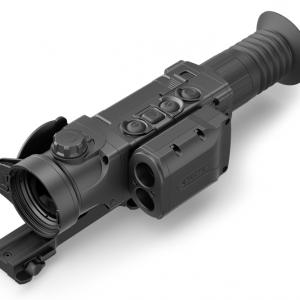 Pulsar rifle scope