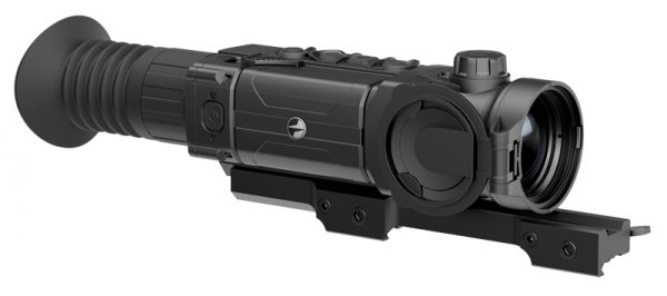 trail_xp_50_thermal_imaging_sight_001_1