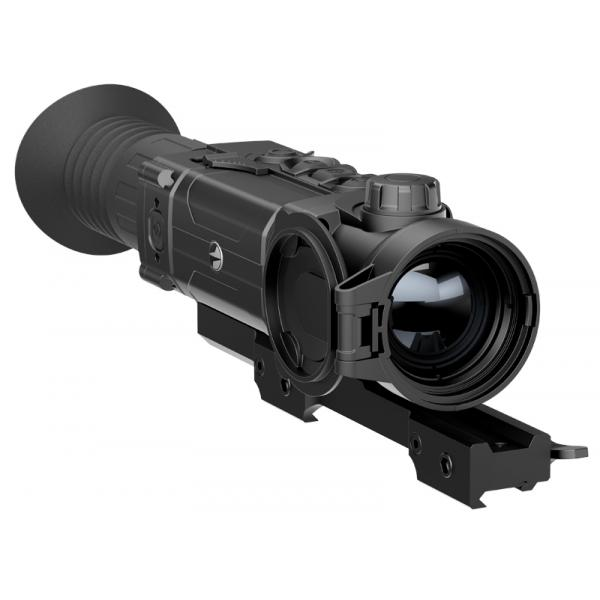 trail_xp_50_thermal_imaging_sight_003_