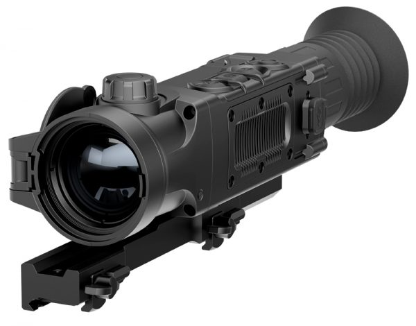 trail_xp_50_thermal_imaging_sight_006_