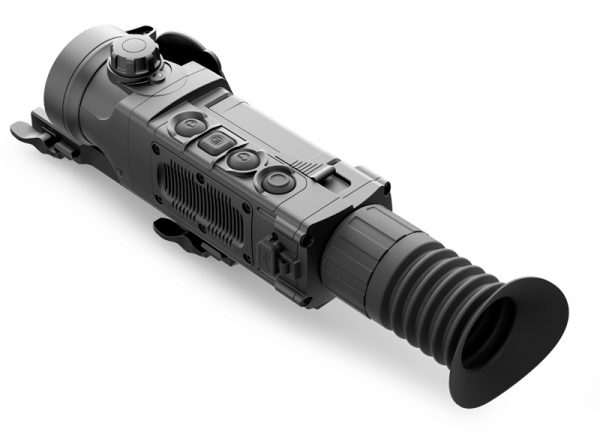 trail_xp_50_thermal_imaging_sight_023_2