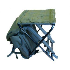 Раници и столчета