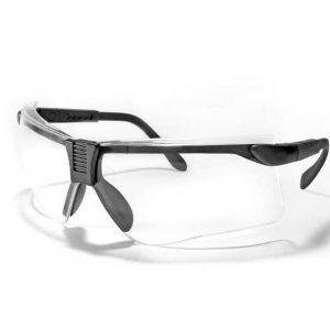 Очила за стрелба