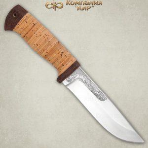 Ловни ножове