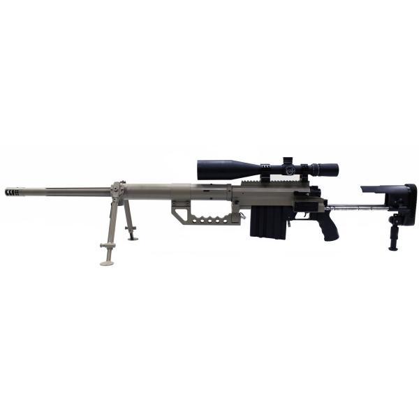 THOR-M408-2