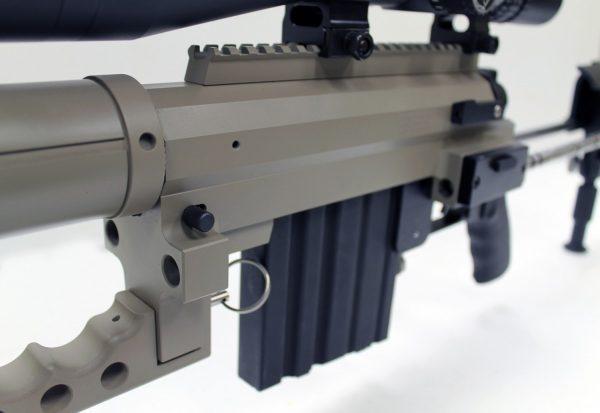 THOR-M408-4