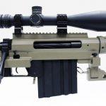 THOR-M408-5