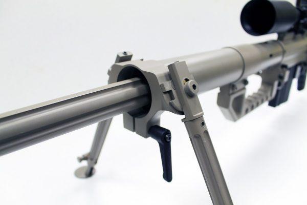THOR-M408-7