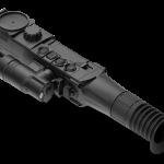 digisight-ultra-n455-night-vision-riflescope-3