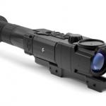 digisight-ultra-n455-night-vision-riflescope-4-600x400_large