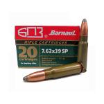 barnaul-7.62×39-sp-8.1g-1