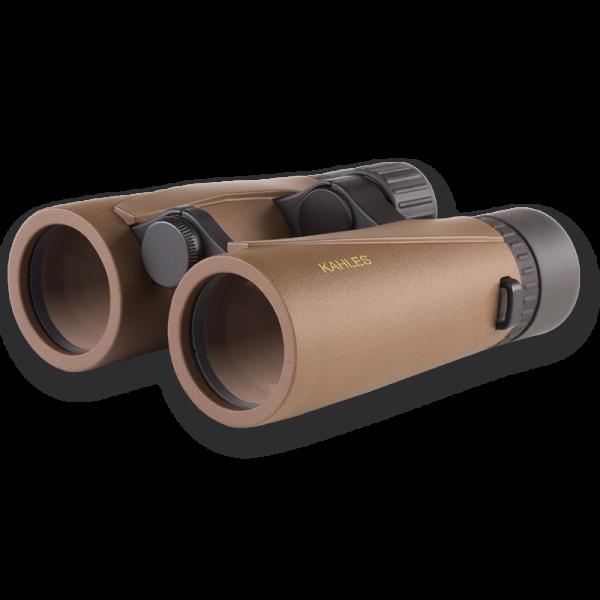 kahles-kahles-helia-10×42-binoculars (1)