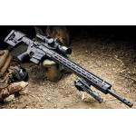 Savage-Arms-MSR10-Long-Range-6.5-Creedmoor