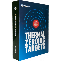 pulsar-thermal-zeroing-targets-fuer-waermebild-einschiessen