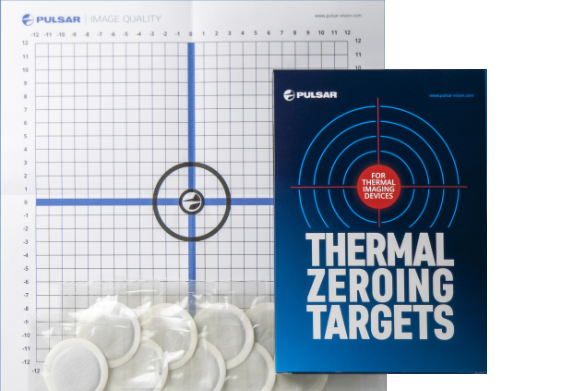 thermal zeroing targets02